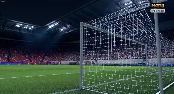 fifa files Лучшие файлы для FIFA 20, патчи, лица, формы