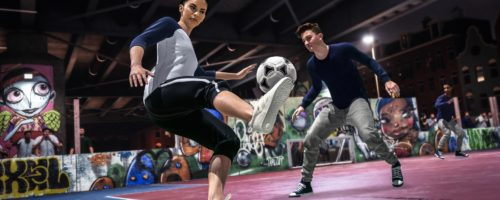 FIFA-20-Street