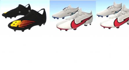 """FIFA 20 """"Bootpack AdioszPL V5.1"""""""