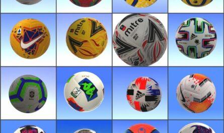 """FIFA 20 """"Ballpack Update #12"""""""
