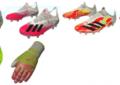 """FIFA 20 """"Bootpack AdioszPL V5.4"""""""